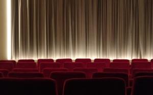 Le cinéma, un loisir culturel très aimé des Français