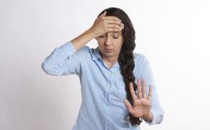 68% des salariés français se disent nerveusement fatigués par le travail
