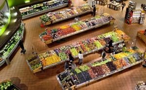 Amazon voudrait implanter 3000 supermarchés sans caisses