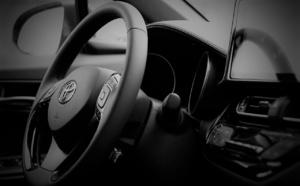 La production de Toyota pourrait se réduire au Royaume-Uni en cas de Brexit dur