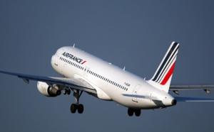 Vers la fin du conflit social pour Air France ?
