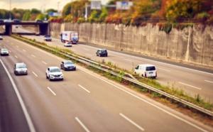 BlaBlaCar attire les foudres des autocaristes russes
