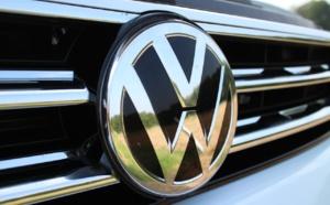 Volkswagen investit massivement dans les technologies propres