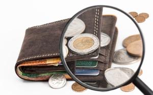 Edouard Philippe détaille l'augmentation de 100euros pour les salariés au smic
