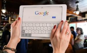 Optimisation fiscale : Google a mis au chaud 20 milliards d'euros aux Bermudes