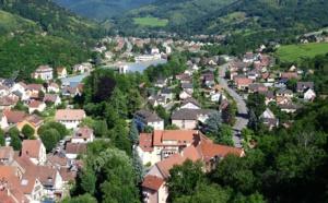Immobilier : les prix progressent de 3,5% en 2018