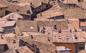 Suppression de la taxe d'habitation : cette fois, c'est bien pour tout le monde