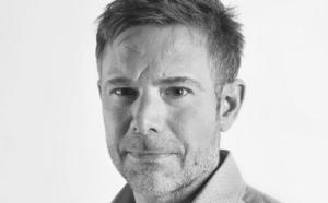 Sylvain Bodet : «en visant la pérennité, nous pouvons engager des développements conséquents»
