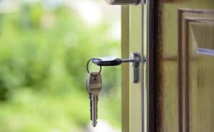 Quelles prévisions pour le marché de l'immobilier en 2020 ?