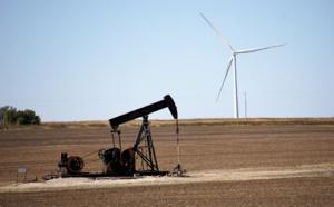 L'OPEP+ réduit de 10% sa production de pétrole