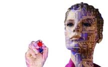Les robots remplaceront 800 millions de personnes en 2030