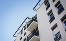 Développement durable : une autre vision de l'urbanisme