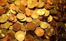 L'euro est menacé, selon Bruno Le Maire