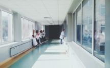 Cliniques privées : les facturations abusives restent monnaie courante
