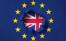 Brexit : un divorce sans accord entraînerait des pénuries au Royaume-Uni