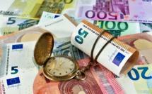 Investissement responsable : la France est en bonne voie