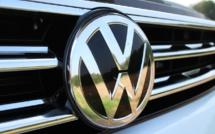 Volkswagen : 60 milliards d'euros pour la voiture du futur