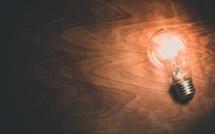 La France a produit moins d'électricité l'an dernier