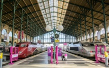 L'État se dit prêt à aider la SNCF