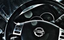 Nissan : une nouvelle stratégie européenne avec Renault