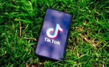 Microsoft voudrait finalement racheter tout TikTok
