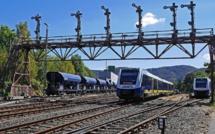Alstom veut renégocier à la baisse le prix de Bombardier Transport
