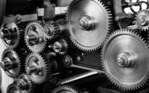 Emploi industriel : les aides à la relocalisation ne suffiront peut-être pas