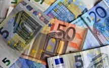 Les Français épargnent plus, mais toujours sur un Livret A principalement