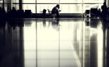 Pour voyager en avion, le vaccin obligatoire ?