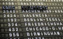 Un «pass sanitaire » sous forme d'application chez Air France