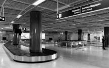L'État français autorisé à recapitaliser Air France