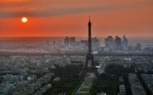 L'économie française devrait avoir digéré le choc du Covid-19 à la mi 2022. (Crédit : Pixabay)