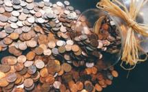 Œuvres et associations : le montant moyen d'un don est en forte hausse chez les ménages