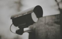 Technologies biométriques : le Défenseur des droits pointe les risques