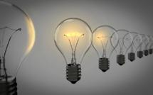 Vers une hausse de 10% des prix de l'électricité en février ?