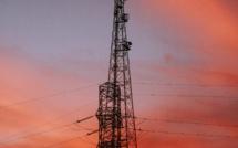 Fournisseurs d'électricité alternatifs : E.Leclerc Énergies cesse son activité