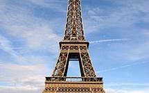 Piétonnisation de la Tour Eiffel au Trocadéro : les inquiétudes des riverains