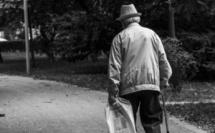 Dans quels départements vieillit-on en bonne santé ?