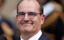 Ségur de la santé : Jean Castex entame un tour de France des hôpitaux