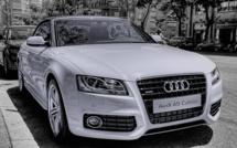 Audi aurait bénéficié du travail des prisonniers des camps nazis