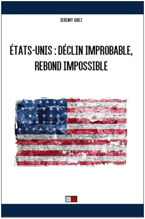 https://www.vapress.fr/shop/Etats-Unis-Declin-improbable-rebond-impossible_p74.html