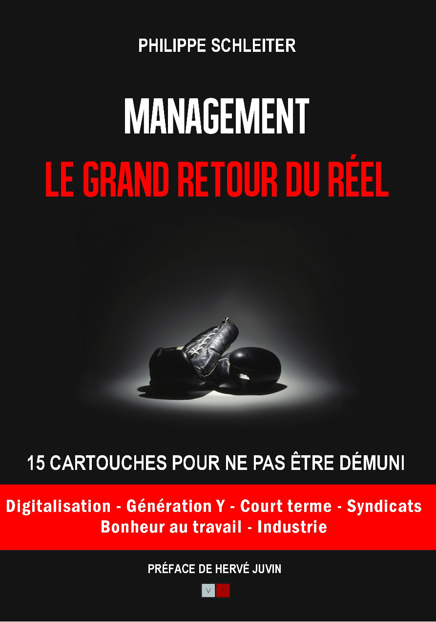 https://www.vapress.fr/shop/Management-le-grand-retour-du-reel_p39.html